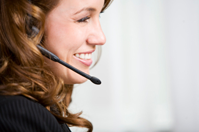 Call us at (972) 644-1115